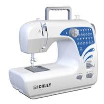 Michley Máquina De Coser Eléctrica
