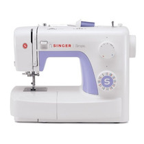 Tm Maquina Singer 3232 Simple Sewing
