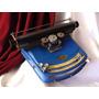 Made In England, Junior Typewriter E M G, D O V E R