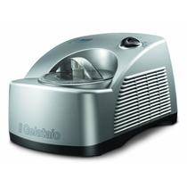Maquina Delonghi Gm6000 Gelato Auto Refrigeración Comercial