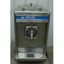 Maquina De Smoothies O Frappe Taylor Mod.340-27 Excelete¡¡¡