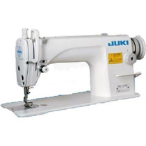 Maquina De Coser Industrial 5500 Puntadas Juki Ddl-8700 Mn4