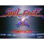 Video Juegos Soul Edge 2 Arcade Envío Gratis Neo Geo Jamma