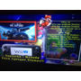 Master Multijuegos 24 En 1 500gb Ver. 2014 Checa El Video