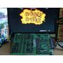 Video Juegos Bobble Bobble Neo Geo Arcade Jamma