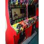 Mueble Cisne 23´´ Para Xbox 360 Maquina De Videojuegos