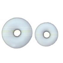 Goma Para Perla De Oriente Pin Ball