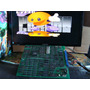 Video Juegos Hyper Pac Man Arcade Envío Gratis!!! Neo Geo