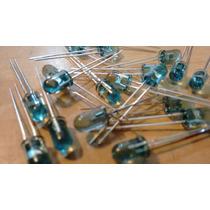 Sensor Para Maquina De Pinboll 5, 6, 7, 8, 9 Bolas,
