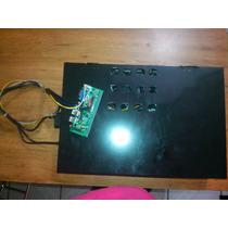 Kit Xbox 360 Slim Para Maquinitas O Para Ciber