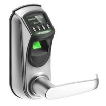 Cerradura Biometrica Inversible Zk Tac6009 500 Huellas +b+