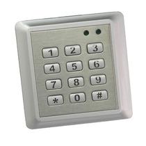 Control De Acceso 2000 Tarjetas Id Y 1 Pass +b+