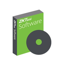 Zktn3s Licencia De Software Zk Timenet 3.0 Economic