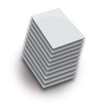 Mifarecard - Paquete De 50 Tarjetas Mifare Rfid A 13.56mhz D