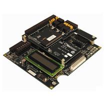 Controlador Keri Pxl-500w Tiger Ii 1 Puerta 2 Lectoras +c+