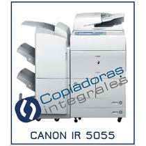 Copiadora Canon Ir 5050 Importada , Escanea E Imprime