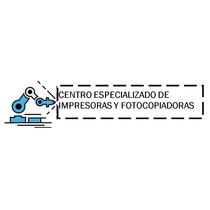 Canon (kit De Gomas)