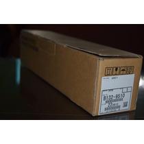 Cilindro Ricoh Mp C6000 Y C7500