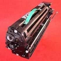 Fotoconductores Mp 171/201 Remanufacturados Y Garantizados