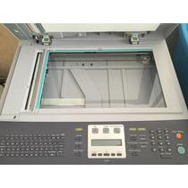 Fotocopiadora Multi Xpress 6322d