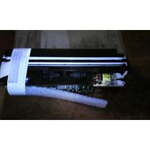 Escaner Ccd Sharp Al 2031 2041 2050 2051 208 2040 2030
