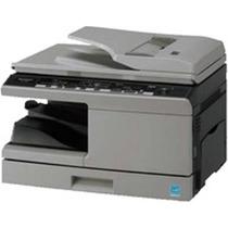 Multifuncional Laser Mono Sharp. Modelo Al2041 (20cpm/duplex
