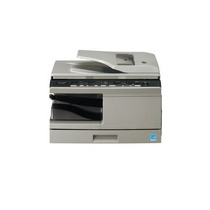 Multifuncional Laser Mono Sharp. Mod Al2041 20cpm Duplex +b+