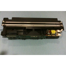 Escaner Sharp 2031 2041 2051 Ccd Nuevo Garantizado Por Escri