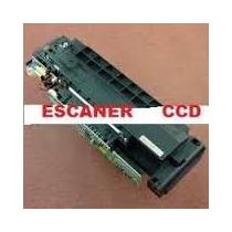 Sharp 1631 1642 2030 2040 2031 2041 2050 2051 208 Escaner