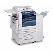 Xerox Workcentre 5945/5955 (cambio Por Carro) A Tratar