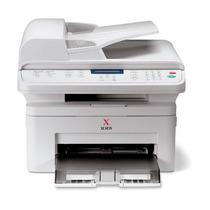 Refacciones Xerox Workcentre Pe220