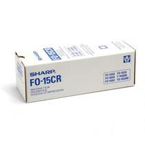Sharp Fo-15cr Imaging Film Op4