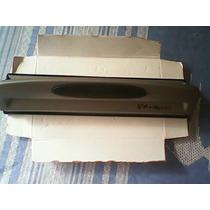 Perforadora De 3 Orificios Office Deppot