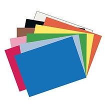 Riverside Papel Triturada Color Clasificado De Construcción