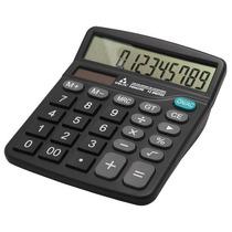 Calculadora De Escritorio 12 Digitos Bar-cal-7807 Upc: 750