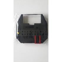 Cinta Compatible Olivetti Linea 101/103/106/310