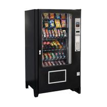 Máquina Expendedora Combo 39 (botanas Y Bebidas) - Vending