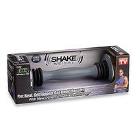 Shake Weight Hombre Mancuerna Con Vibración. Envio Gratis!