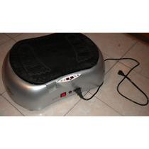 Bio Shaker Compact-oferta !!!!!!