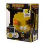 Bandai Pac-man Connect & Play Con 12 Juegos Clasicos