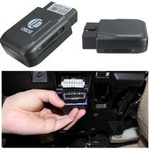 Seguridad Gps Automóvil Obd Ll Xtreme