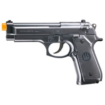 Marcadora Airsoft Spring Beretta 92 Fs Bbs 6mm Xtreme