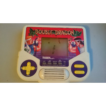 Game Double Dragon Tiger Electronics Vbf