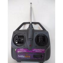 Radio Control Sport Hobby Zone 50 Pies Helicoptero Avi D949