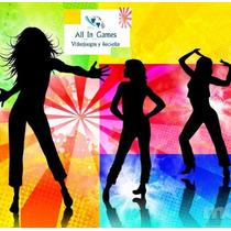 Cpu Sistema Rockolas 1 Tb Karaoke Calificador
