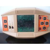Mattel Electronics Tipo. Bambino Soccer. 1981