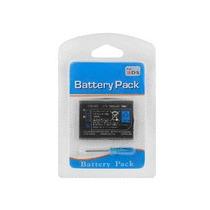 Bateria/pila Recargable Para Nintendo 3ds Xl Y New 3ds Xl/ll