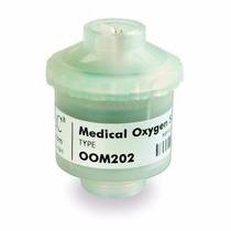 Sensor Celda De Oxigeno (varios Modelos) Pregunta