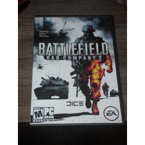 Battlefield: Bad Company 2 Para Pc