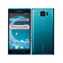 Docomo Panasonic P-02e Eluga Quadcore 2gb Gsm Smartphone